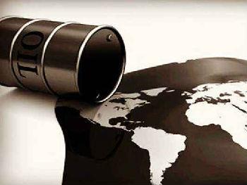"""法媒:美原油产量将居世界首位 特朗普提出""""能源统治""""目标"""