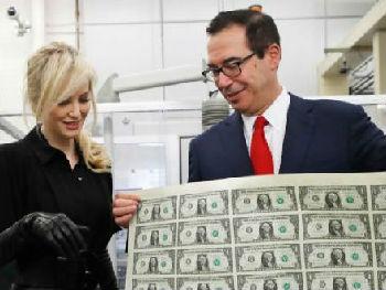 国际清算银行报告显示:全球现金使用量稳步增长