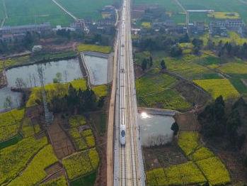 刘世锦:中国经济新周期将呈现新特点