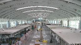 张茉楠:中国倡导公共产品供给新模式