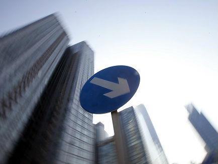 """港媒称北京""""最严楼市政策""""效果显著:量价均大幅下降"""