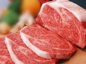 法媒:比利时曝牛肉标签造假丑闻 耗时一年半才得召回令