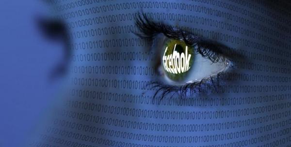 """澳门在线电子游艺:这家数据公司涉嫌利用""""脸书""""干预选举_扎克伯格难逃干系?"""