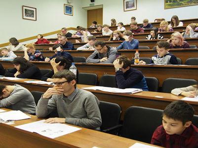 俄孔子学院院长斥美国抹黑:孔子学院严格遵守所在国法律