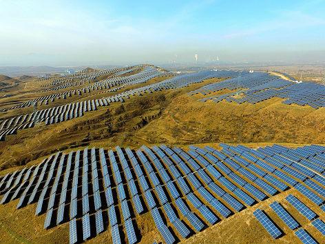 日媒:中日等国围绕东南亚发电市场展开激烈角逐