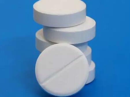 英媒关注中国药企进军美国仿制药市场:欲与印度争高下