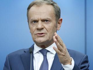 欧盟宣布召回驻俄罗斯大使