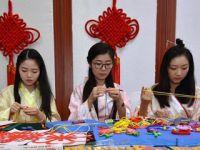 首届澜湄活动周在老挝首都万象举行