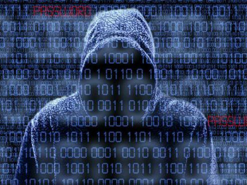 外媒:美指伊朗黑客窃取大量科研成果 价值34亿美元