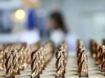 日媒:600万彩票网页版基建需求和环保规定推动稀有金属价格大涨