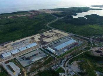 外媒:古巴首个经济特区日趋成熟 成功引资12亿美元