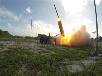 烧钱打造未来战争 美陆军发展六大未来作战系统