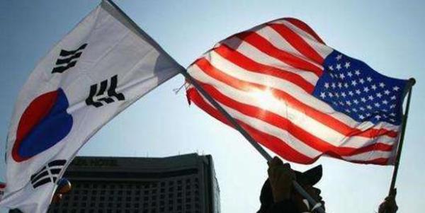 韩美就FTA修订关键问题达成协议 韩拟投更多人力应对争端