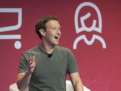 美国进一步施压 知名企业解除合作 外媒:脸书日子不好过