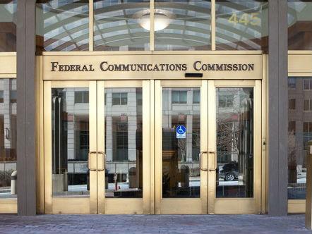 日媒:美拟限制本国通信企业使用外国产品 瞄准中国企业