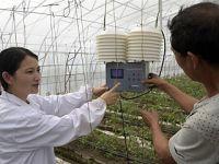 推广农业科技助推乡村振兴