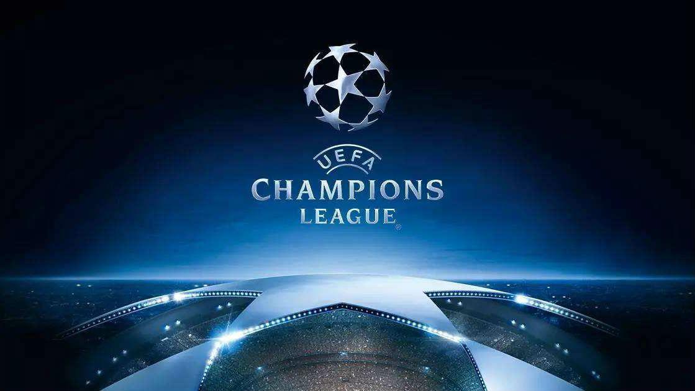 欧足联公布欧冠新规:多个联赛受益 加时赛可换第四人