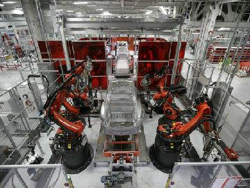 外媒:美韩宣布谈妥自贸新协定 韩大幅让步换钢铁税豁免