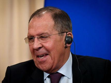 对等反击!俄将驱逐60名美外交官 关闭圣彼得堡美领馆