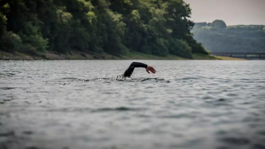 """外媒:享受比赛环保先行 英国举办""""无塑料""""体育赛事"""