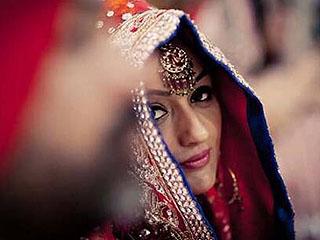 印度女孩遭骚扰选择自杀