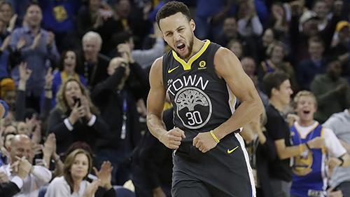 青少年篮球该取消三分球?