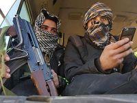 叙反政府武装从东古塔最后据点撤离