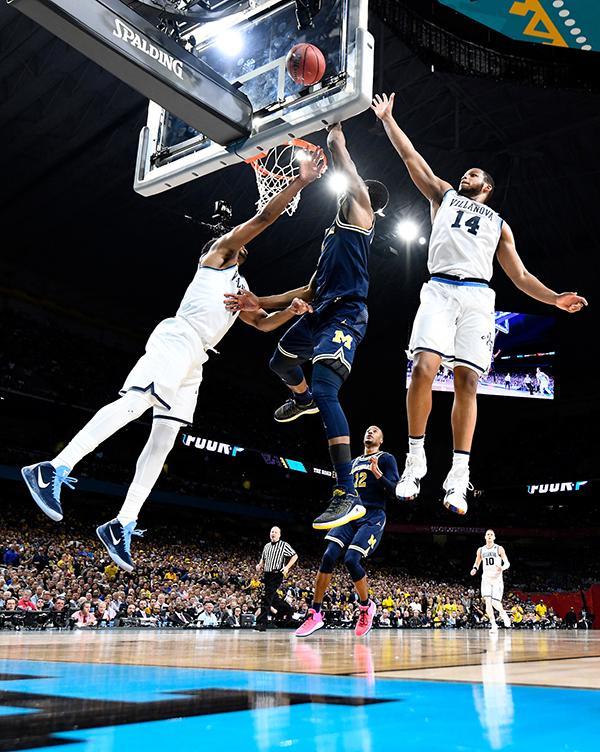 js666888.com金沙:NBA疯狂摆烂就是为了他们_这些大学生能改变联盟格局