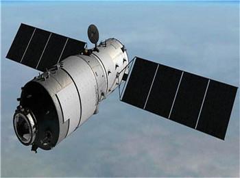 美媒:中国计划2024年后建成新空间站  乘员平均35岁