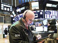 纽约股市三大股指6日收盘下跌