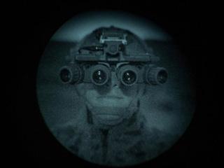 美国海军陆战队:未来的战争将会是什么模样?
