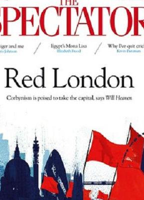 工党准备接手伦敦