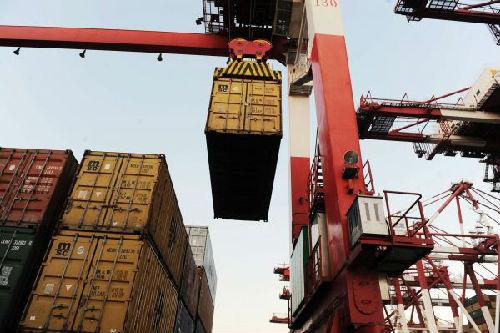印媒:印度对中国五氧化二磷征反倾销税 征收期为五年