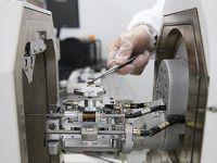 中国科学家开创第三类存储技术