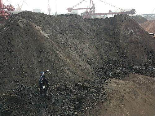 中国彻底改变垃圾贸易 西媒:垃圾出口国应抛弃传统观念