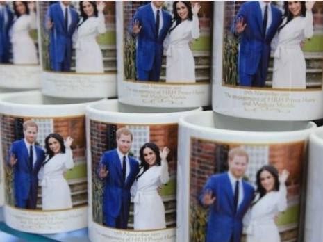 哈里王子婚礼如何安排?英媒透露五大细节
