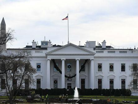 下周美国将公布对华新关税清单?特朗普:有可能不加征