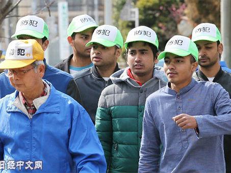 """日媒称年轻人移居亚洲成新趋势 加速""""亚洲世纪""""到来"""