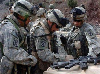 美媒:澳女子遭驻日美军性侵 要1美元赔偿讨个说法
