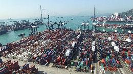 锐参考|下一个迪拜?赶超香港?全球三大自由贸易港为海南提供经验——