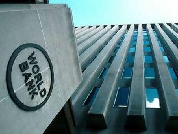 英媒:美国推动世行减少对华贷款 贷款利率将提高