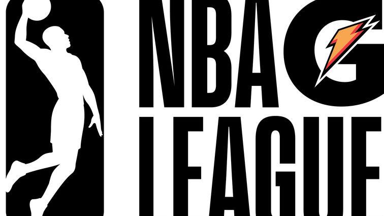 NBA球员发展联盟薪金上涨,底薪上涨至每月7000美元