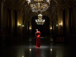内部调查泄露:巴黎芭蕾舞演员抱怨欺凌、骚扰普遍存在