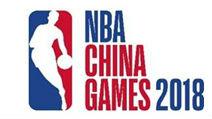 官宣宣布!达拉斯独行侠和费城将出战2018年NBA中国赛