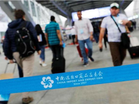 英媒称美贸易大棒未吓倒中国出口商:努力寻找替代市场