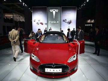 外媒:中国开放汽车市场利好全球车企 各国厂商迎新机遇