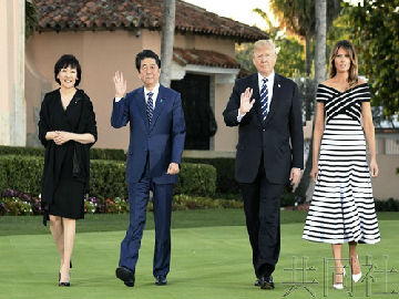日媒:日本忧美朝峰会罔顾日方利益 又不得不依靠美国