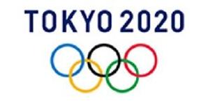 日本泳坛丑闻缠身陷危机 东京奥运恐金牌零蛋