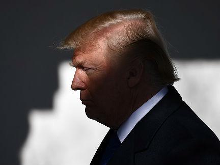 欧盟拟和特朗普谈条件:联手对抗中国换钢铝税豁免