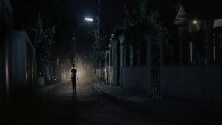 突飞猛进!默默无闻多年的老挝电影业开始绽放光彩
